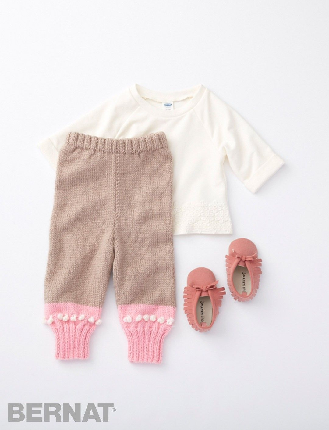 Little Dipper Pants | crochet/knit clothes | Pinterest | Bebe ...
