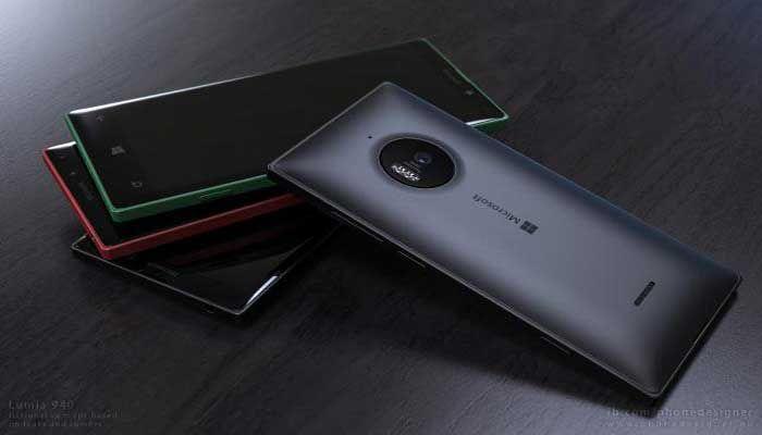 Preordine Lumia 950 e Lumia 950 XL disponibile in Italia con omaggio!  #follower #daynews - http://www.keyforweb.it/preordine-lumia-950-e-lumia-950-xl-disponibile-in-italia-con-omaggio/