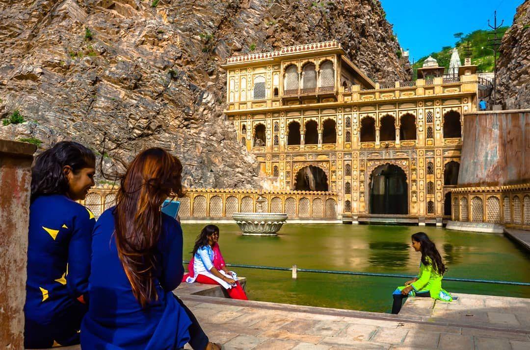Beautiful Jaipur Hd Wallpapers Make Best Creative Image Best Photo Jaipur Wallpaper Walldecor Cool Photos Photography Photo