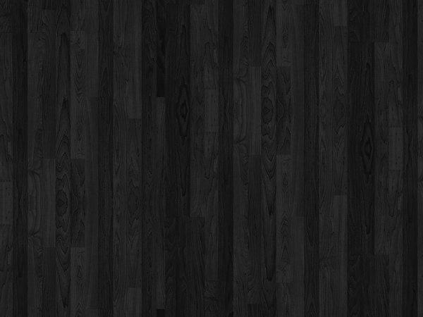 seamless black wood texture. Delighful Wood Wood Texture By XSweetSmile On Seamless Black