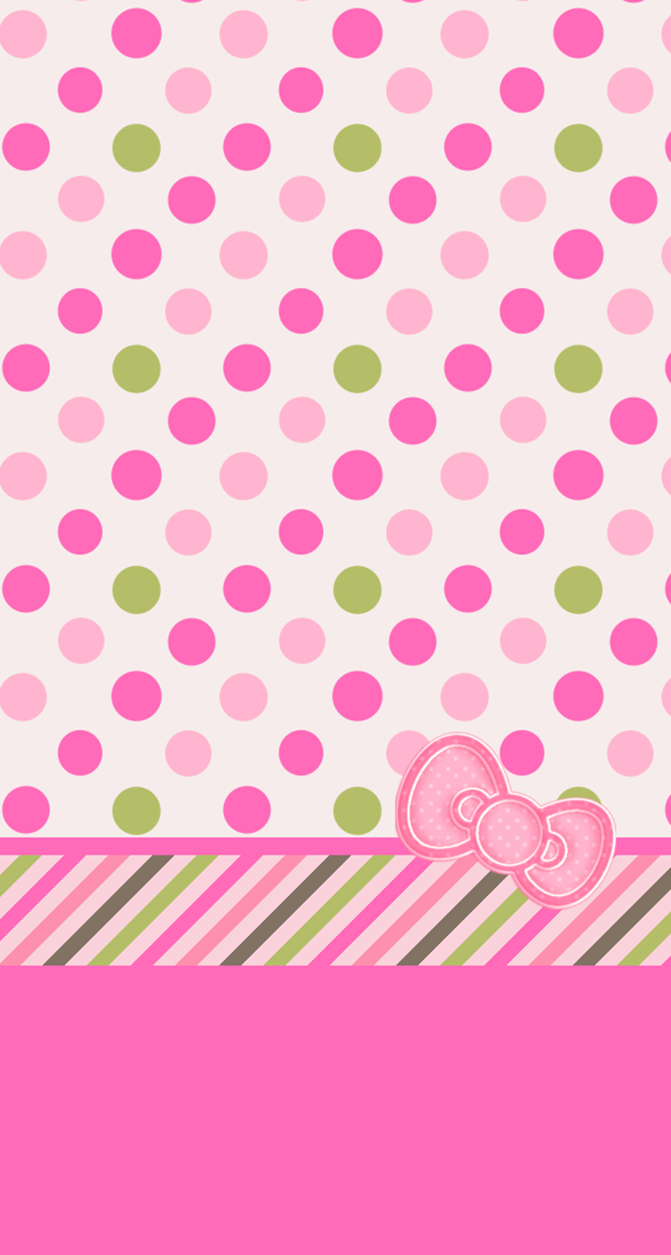 Top Wallpaper Hello Kitty Cell Phone - f82c811fc092626052bb71ed22f23ab6  Snapshot_79984.jpg