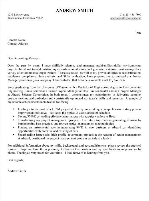 formal letter application job doc format teacher sample - formal resume