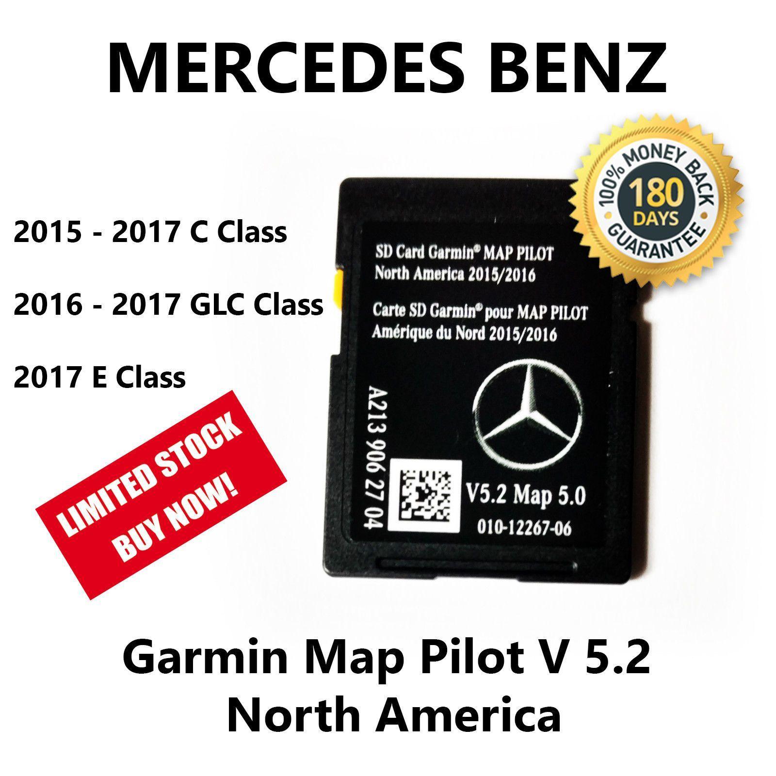 Cool amazing 2015 2017 mercedes benz sd card gps navigation glc e cool amazing 2015 2017 mercedes benz sd card gps navigation glc e c biocorpaavc