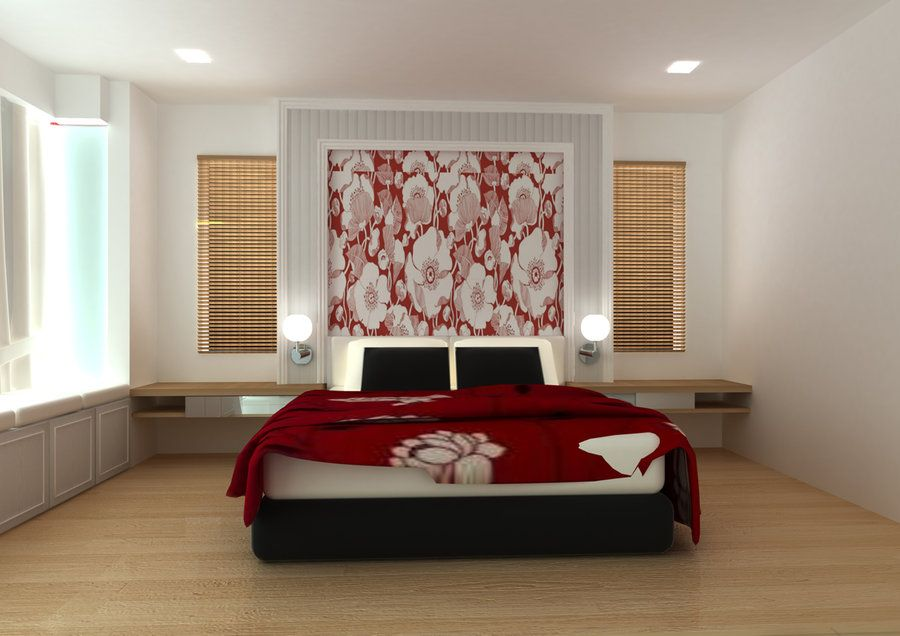 Simple Modern Bedroom Design Simple Simple Modern Classic Bedroom If You Like The Bedroom Furnitures 2018