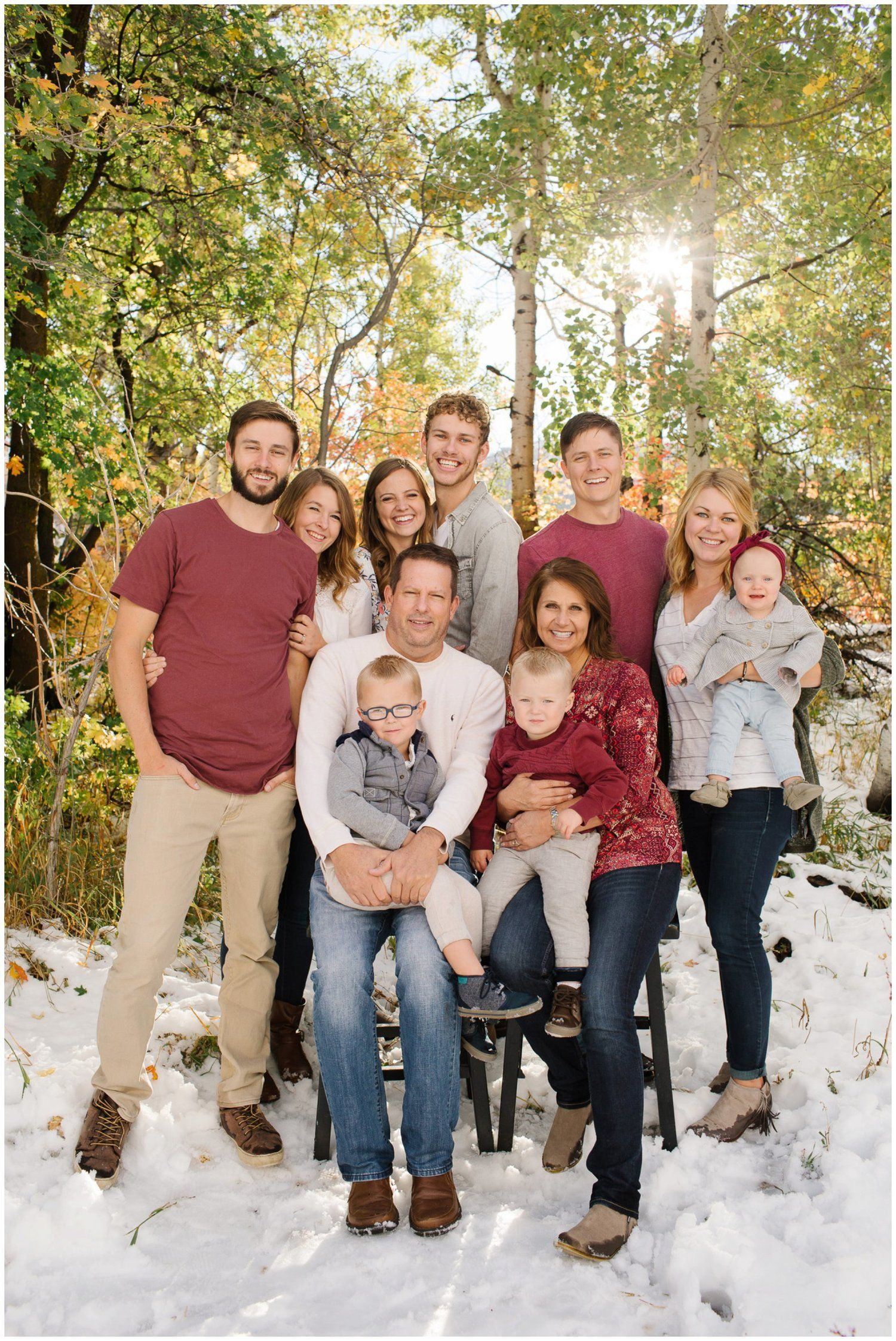 squaw peak provo canyon utah extended family pictures large family poses and extended family. Black Bedroom Furniture Sets. Home Design Ideas