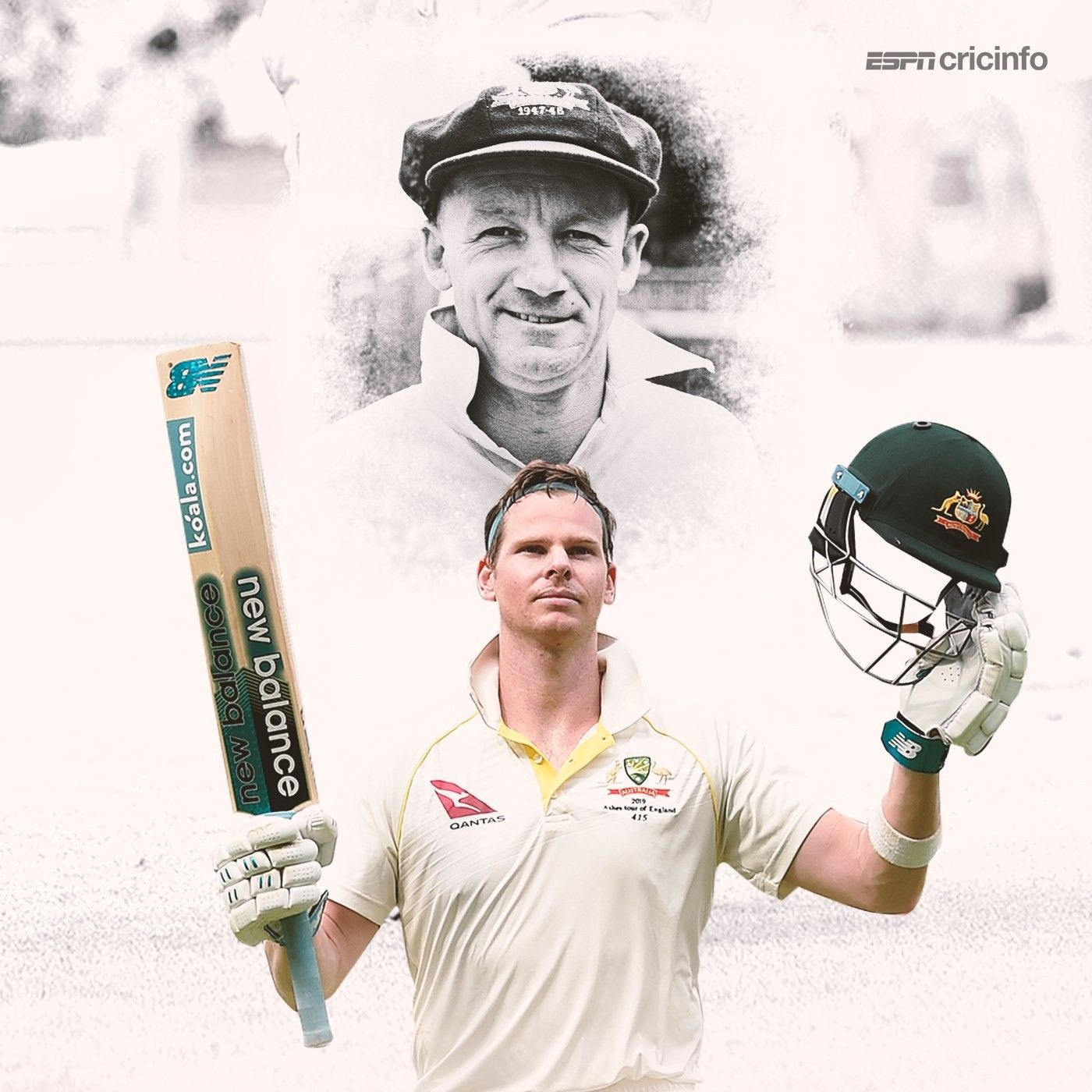 Pin by Dwaraka007 on Steve Smith (With images) Cricket