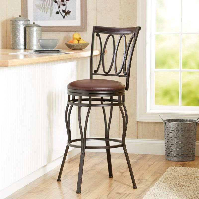 f82cdc2fc8e9d488f9a5214d38f2bedb - Better Homes And Gardens Counter Stools