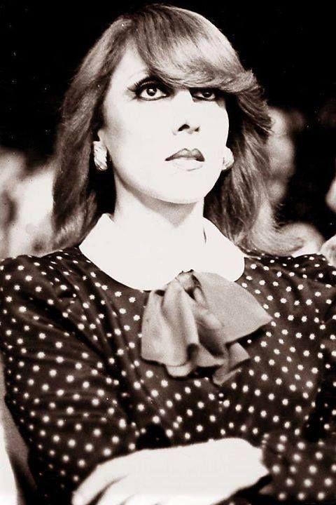 Untitled Romantic Girl Arab Actress Music Artwork