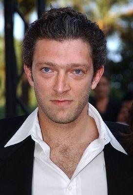 The 20 Hottest French Actors   Vincent Cassel   Pinterest   Vincent ... 990dea5a7e17