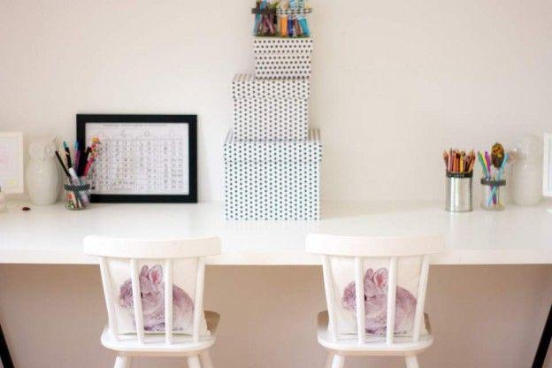 1000+ ideas about Schreibtisch Für Kinder on Pinterest - sch amp ouml ner wohnen farben schlafzimmer