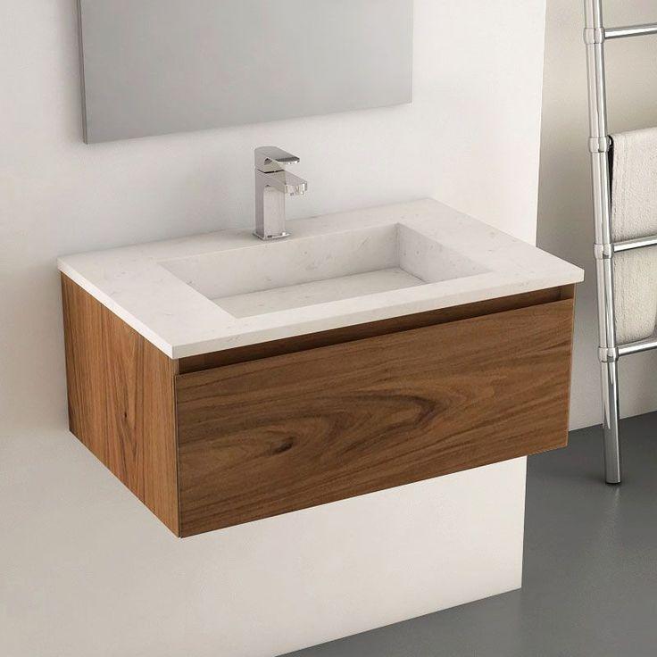 cool Idée décoration Salle de bain - Cuenca, meuble salle de bain