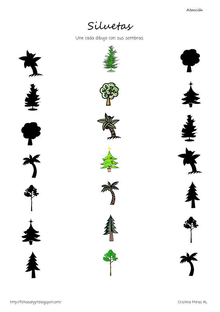 (2014-07) Træer