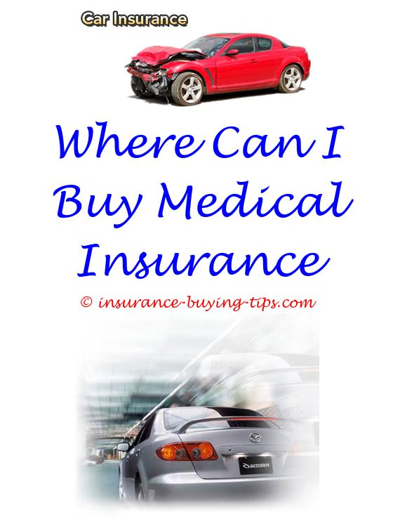 Car Insurance Quotes Aa Car Insurance Quote Nz  Car Insurance Insurance Quotes And .