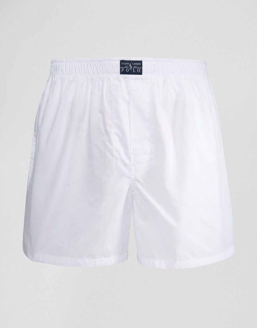 ralph laurens polo polo ralph lauren short pants