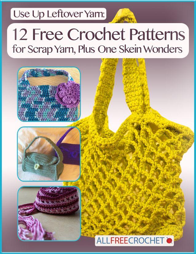 Pattern crochet free ebook download