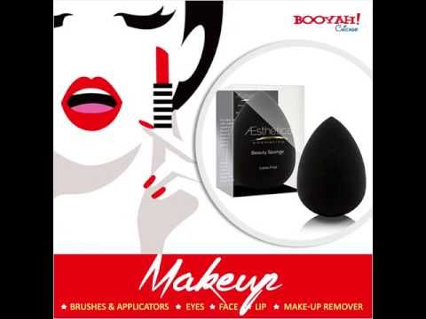 Best Makeup & Beauty products Imported from USA for all skin