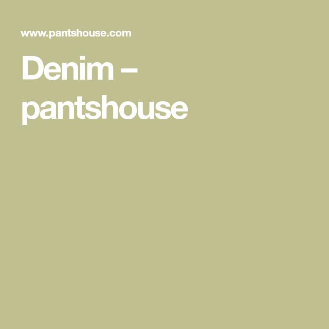 Pantyhouse com