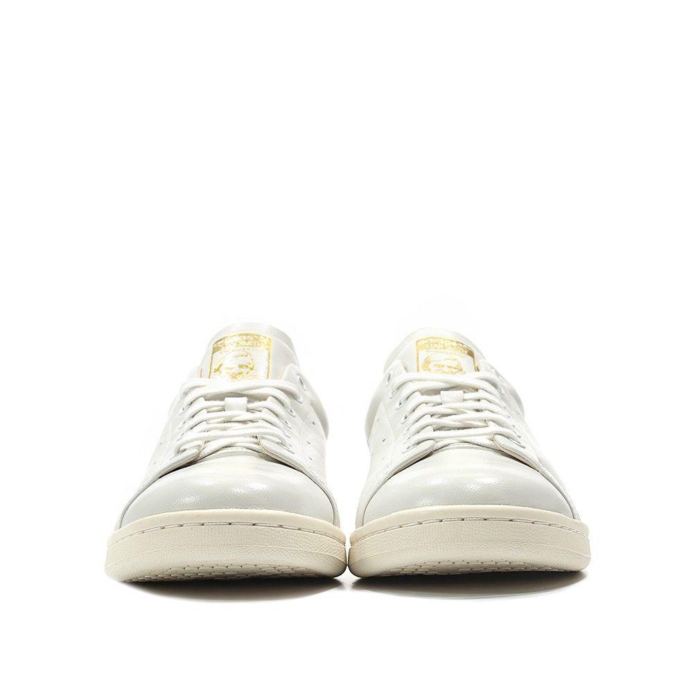 pretty nice 06acf 6ea99 adidas originals stan smith recon royal pack white
