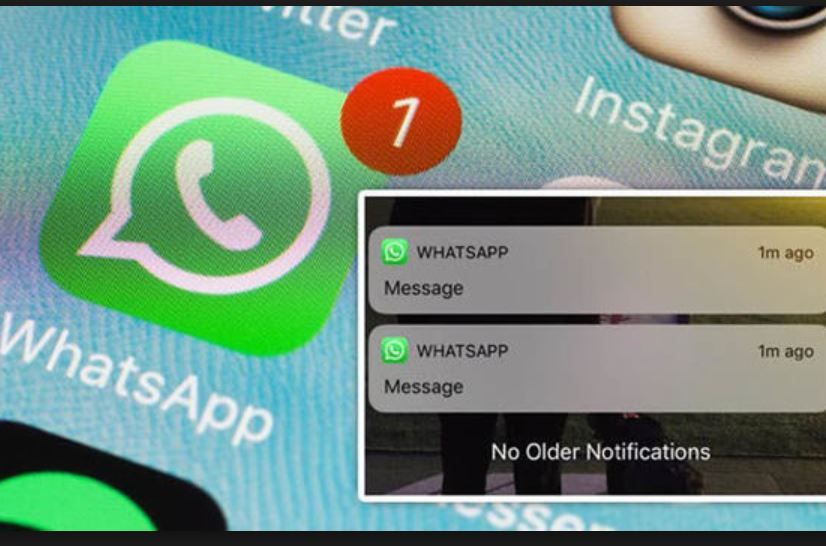 Turn On Whatsapp Notifications Pop Up On Android