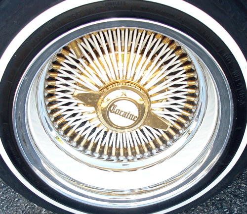 Wire Wheel Wire Wheel Wheels And Tires Rims For Cars