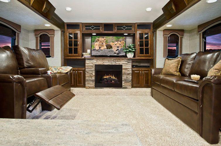 Churchill Stock Only Wall Decor Living Room Best Living Room