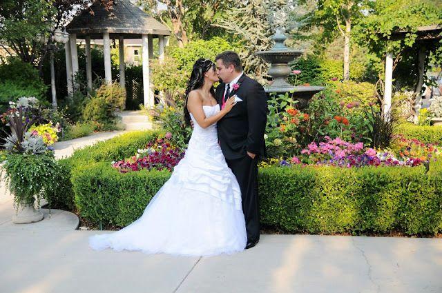 NorthHampton House Reception Center Wedding Venue American Fork Utah