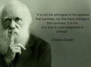 Pin By Kayla Davis On Quotes 3 Darwin Quotes Charles Darwin Quotes Wisdom Quotes