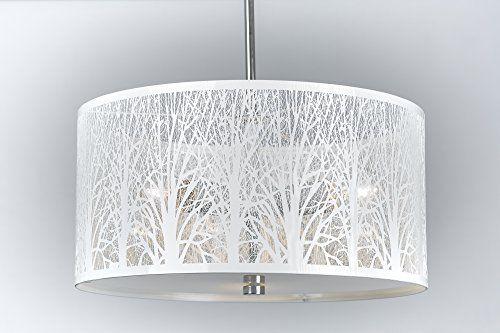 Wohnzimmer Hängelampe ~ Lounge design hÄngeleuchte cucina Ø cm deckenlampe hängelampe