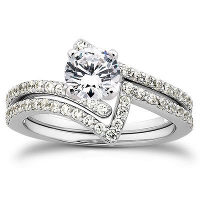 engagement do amore topic rings lily wedding ring top
