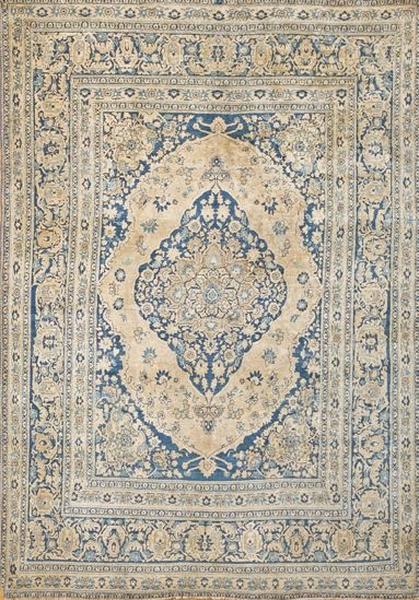 Tabriz Oriental Rug For Sale Home Decor Antique Rugs And Carpets