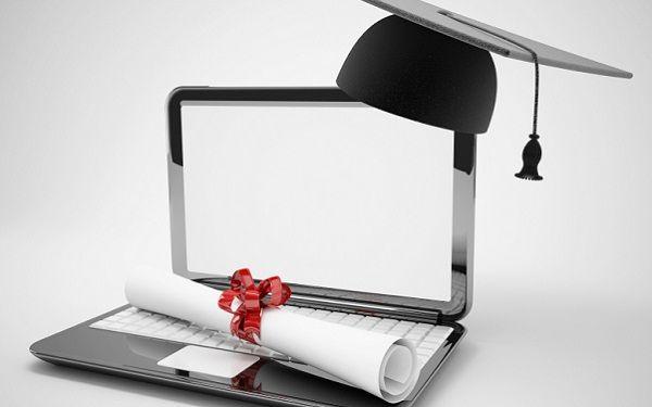 education-online-600