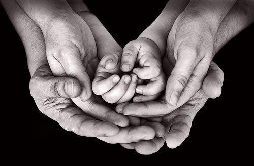 RT @passosdoturismo: Si sopravvive di ciò che si riceve ma si vive di ciò che si dona. (Carl Gustav Jung) https://t.co/7IukcZfwGW https://t.co/UDMO6krGQr