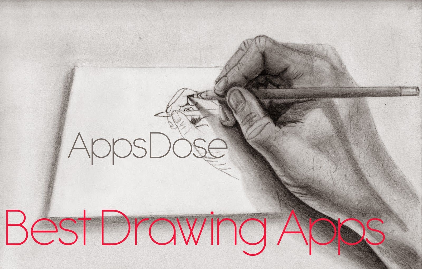 6 Best Drawing Apps for iPad Pro & iPad 2019 Ipad