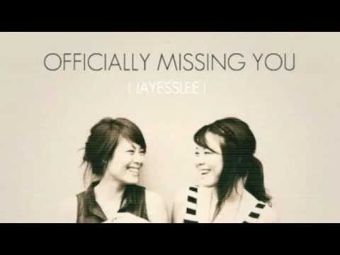 Sam Kim - \'Officially Missing You\' cover (원곡:Tamia ...
