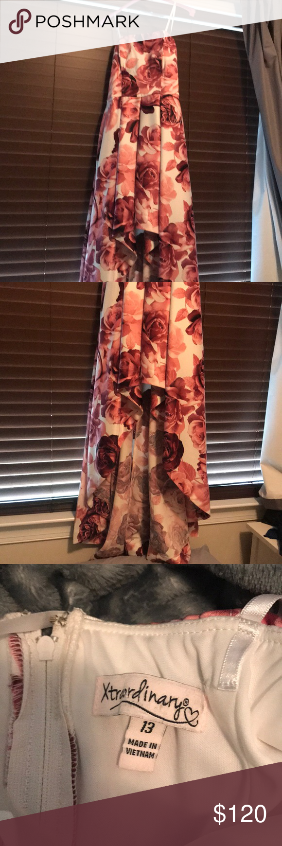 Formal prom dress my posh picks pinterest dresses fashion