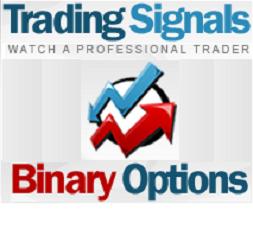 Binarycom support information