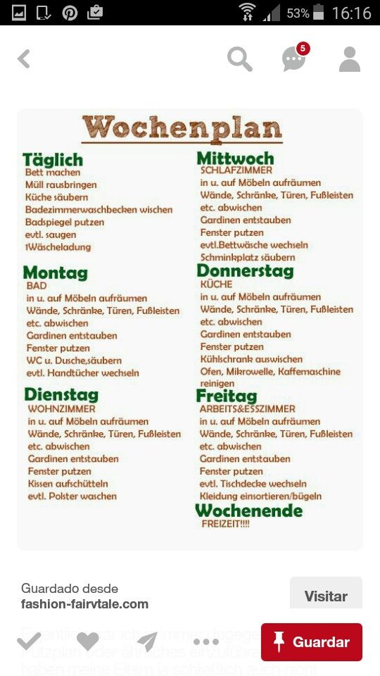 Pin By Alexander Vik On Deutsch Pinterest Learn German German