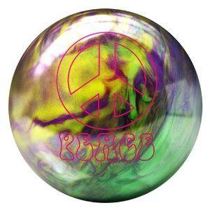 Brunswick Bowling Balls Brunswick Peace Bowling Ball 6 To 7 Pounds Bowling Balls Bowling Ball Brunswick Bowling Bowling