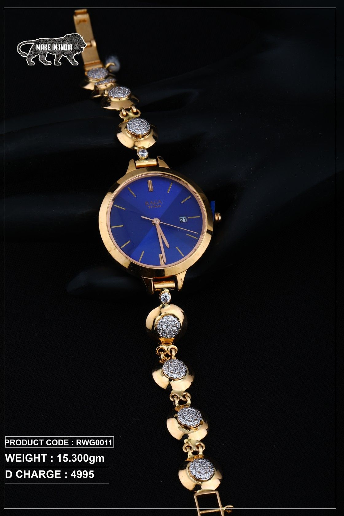 Rose Gold Watch In 2020 Gold Fashion Necklace Gold Watch Rose Gold Watch