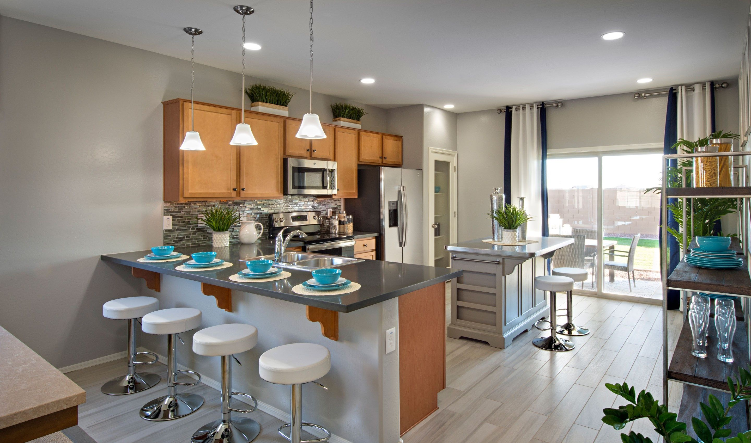 Aspire At Villago By K Hovnanian Homes East Lakeside Parkway