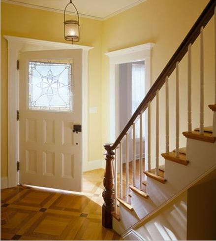 Best Restoring An Italianate Style House In Cape Cod Hooked 400 x 300