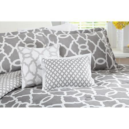 f82e3d14d083cdf5447f500671ab3343 - Better Homes And Gardens 11 Piece Comforter Set