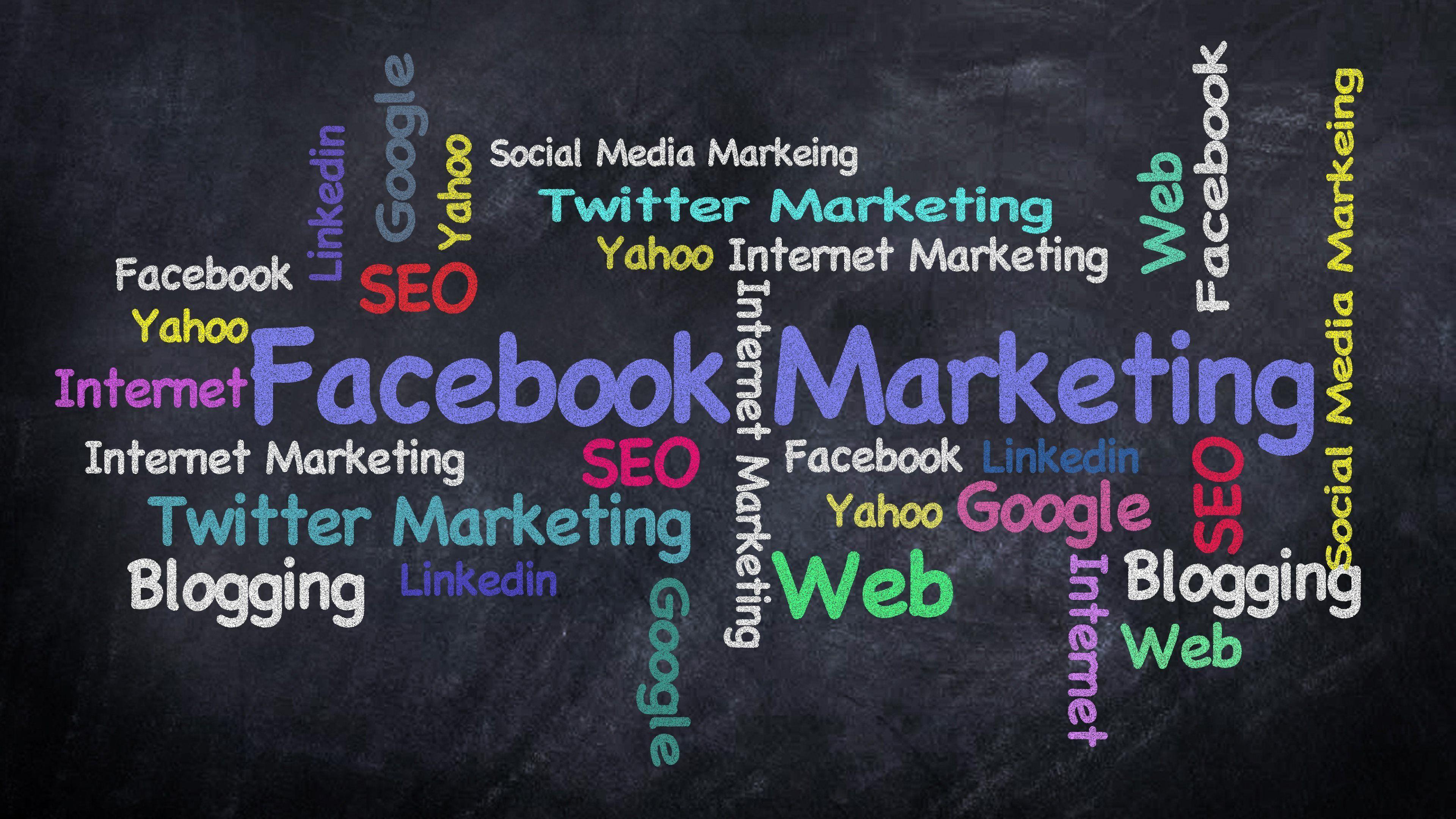 Social Media Management for Phoenix Businesses
