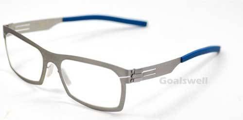 a9517a39af134 Spy Ultra Thin New Model Glasses Camera in Usa – Buy New Ultra Thin Glasses  in Usa, Hidden Camera Eyeglasses in Usa, Cheap Lowest Price Spy Camera  Glasses ...