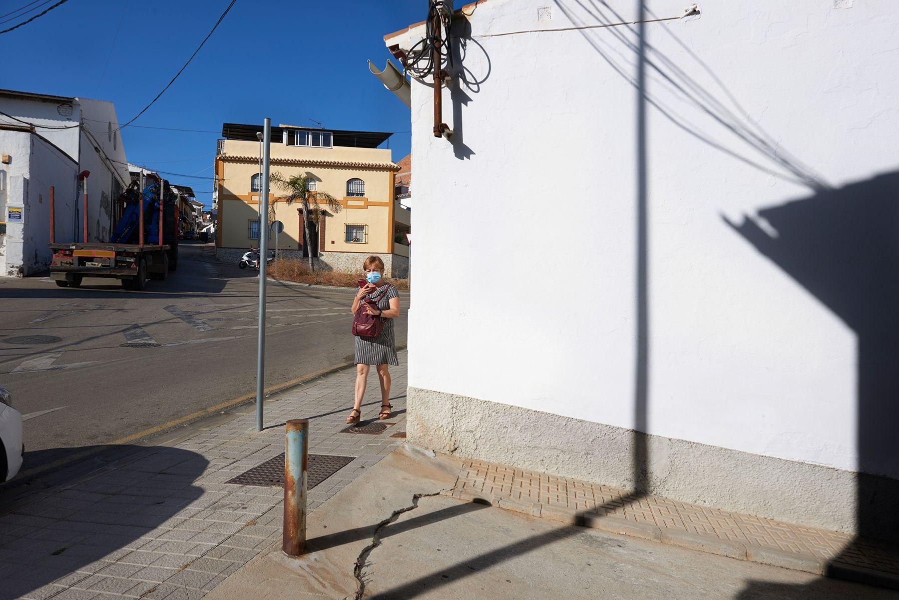 Historias con mascarilla: Luces y sombras