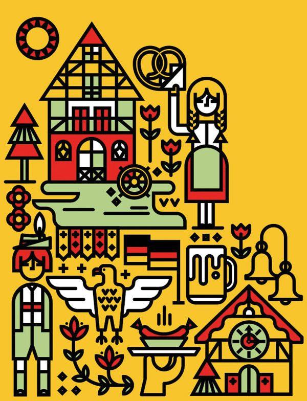 https://www.behance.net/gallery/24228233/Nicola-Meiring-Traveller-Briefing-App-Economist