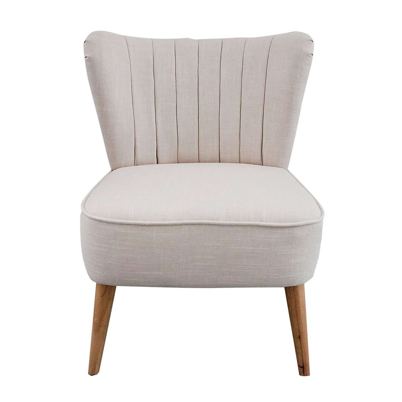 Occasional Chairs, Chair, Soft