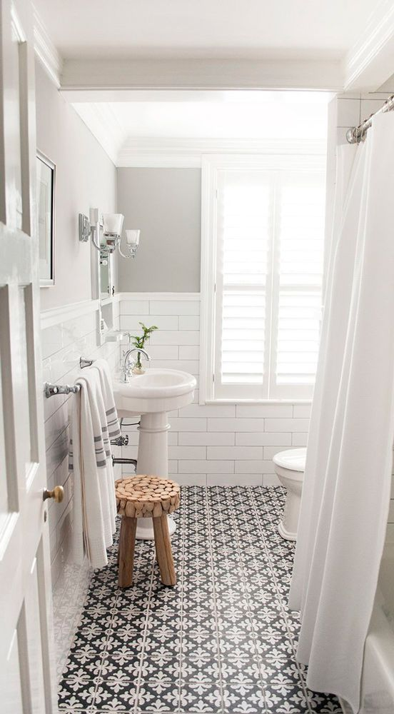 Bathroom Layout Mistakes avoid the top 10 tile mistakes in your new bathroom renovation
