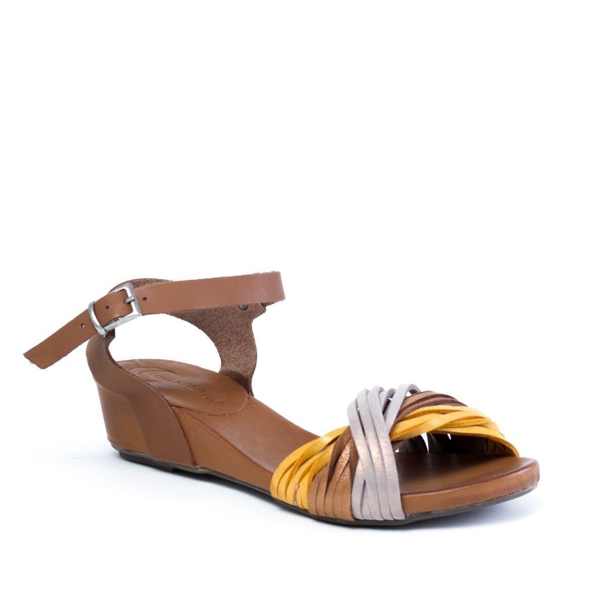 Shoes Hat Lune L'autre Lu31 NocheChaussures Et Newnature nwPkO0