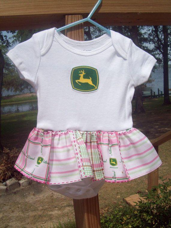 for Danielle's baby girl!
